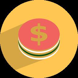 coins-icon