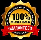 money_back_2.1.png