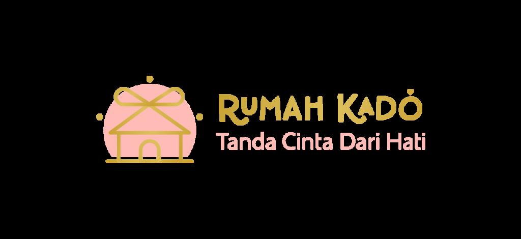 RUMAHKADO-1024x470