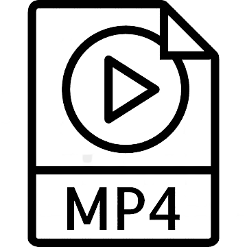 png-transparent-computer-icons-mpeg-4-part-14-mp4-icon-angle-text-logo-thumbnail-removebg-preview