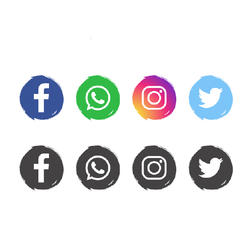 social-media-logos-pack_1435-1067-removebg-preview